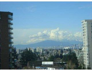 "Photo 2: 5848 OLIVE Ave in Burnaby: Metrotown Condo for sale in ""THE SONNET"" (Burnaby South)  : MLS®# V632718"