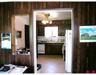 Photo 4: 21018 95A AV in Langley: House for sale : MLS®# F2912156