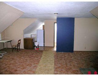 Photo 6: 21018 95A AV in Langley: House for sale : MLS®# F2912156