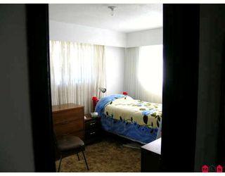 Photo 5: 21018 95A AV in Langley: House for sale : MLS®# F2912156