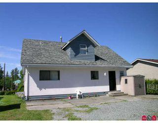Photo 8: 21018 95A AV in Langley: House for sale : MLS®# F2912156