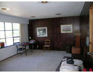 Photo 2: 21018 95A AV in Langley: House for sale : MLS®# F2912156