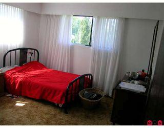 Photo 7: 21018 95A AV in Langley: House for sale : MLS®# F2912156