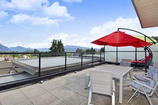 Photo 16: 402 12409 HARRIS Road in Pitt Meadows: Mid Meadows Condo for sale : MLS®# R2392566