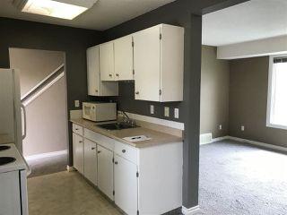 Photo 3: 8339 29 Avenue in Edmonton: Zone 29 Townhouse for sale : MLS®# E4167491