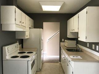 Photo 4: 8339 29 Avenue in Edmonton: Zone 29 Townhouse for sale : MLS®# E4167491