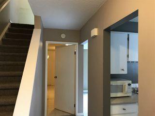 Photo 6: 8339 29 Avenue in Edmonton: Zone 29 Townhouse for sale : MLS®# E4167491
