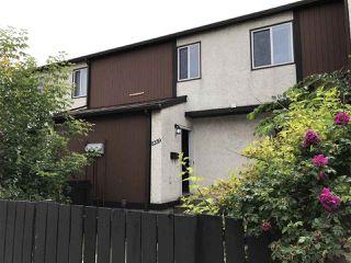 Photo 2: 8339 29 Avenue in Edmonton: Zone 29 Townhouse for sale : MLS®# E4167491