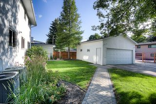 Photo 20: 1532 Mathers Bay in Winnipeg: River Heights South Single Family Detached for sale (1D)  : MLS®# 1921582