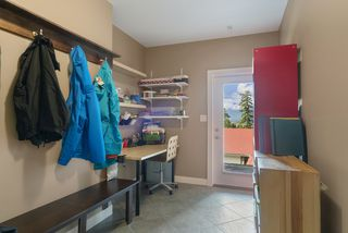 Photo 64: 21 2990 Northeast 20 Street in Salmon Arm: The Uplands House for sale (Salmon Arm NE)  : MLS®# 10190088