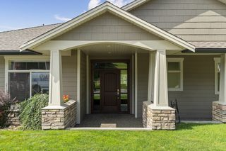 Photo 15: 21 2990 Northeast 20 Street in Salmon Arm: The Uplands House for sale (Salmon Arm NE)  : MLS®# 10190088