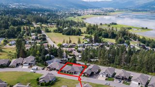 Photo 4: 21 2990 Northeast 20 Street in Salmon Arm: The Uplands House for sale (Salmon Arm NE)  : MLS®# 10190088