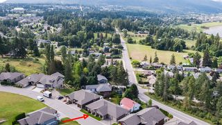 Photo 6: 21 2990 Northeast 20 Street in Salmon Arm: The Uplands House for sale (Salmon Arm NE)  : MLS®# 10190088