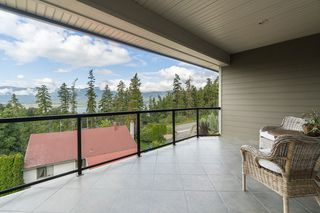 Photo 32: 21 2990 Northeast 20 Street in Salmon Arm: The Uplands House for sale (Salmon Arm NE)  : MLS®# 10190088