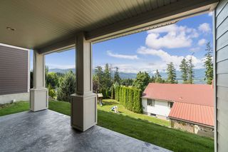 Photo 66: 21 2990 Northeast 20 Street in Salmon Arm: The Uplands House for sale (Salmon Arm NE)  : MLS®# 10190088
