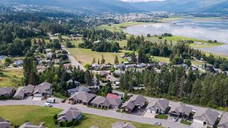 Photo 5: 21 2990 Northeast 20 Street in Salmon Arm: The Uplands House for sale (Salmon Arm NE)  : MLS®# 10190088