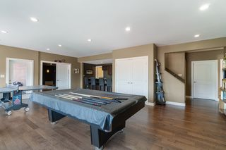 Photo 53: 21 2990 Northeast 20 Street in Salmon Arm: The Uplands House for sale (Salmon Arm NE)  : MLS®# 10190088