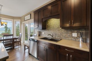 Photo 24: 21 2990 Northeast 20 Street in Salmon Arm: The Uplands House for sale (Salmon Arm NE)  : MLS®# 10190088