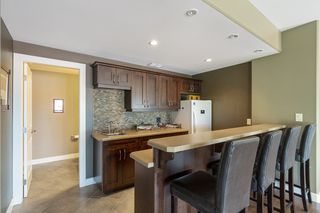 Photo 54: 21 2990 Northeast 20 Street in Salmon Arm: The Uplands House for sale (Salmon Arm NE)  : MLS®# 10190088