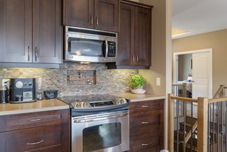 Photo 29: 21 2990 Northeast 20 Street in Salmon Arm: The Uplands House for sale (Salmon Arm NE)  : MLS®# 10190088
