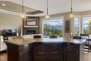 Photo 21: 21 2990 Northeast 20 Street in Salmon Arm: The Uplands House for sale (Salmon Arm NE)  : MLS®# 10190088