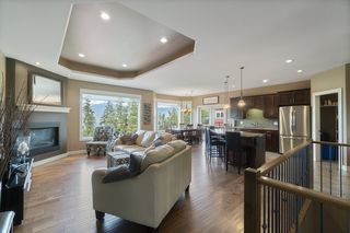 Photo 17: 21 2990 Northeast 20 Street in Salmon Arm: The Uplands House for sale (Salmon Arm NE)