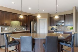 Photo 23: 21 2990 Northeast 20 Street in Salmon Arm: The Uplands House for sale (Salmon Arm NE)  : MLS®# 10190088