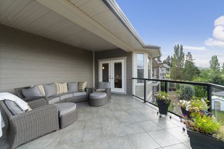 Photo 37: 21 2990 Northeast 20 Street in Salmon Arm: The Uplands House for sale (Salmon Arm NE)  : MLS®# 10190088