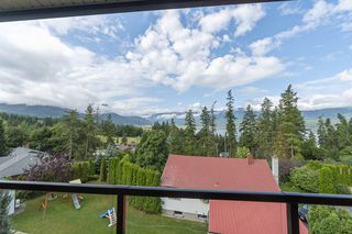 Photo 34: 21 2990 Northeast 20 Street in Salmon Arm: The Uplands House for sale (Salmon Arm NE)  : MLS®# 10190088