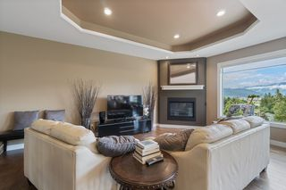 Photo 18: 21 2990 Northeast 20 Street in Salmon Arm: The Uplands House for sale (Salmon Arm NE)  : MLS®# 10190088