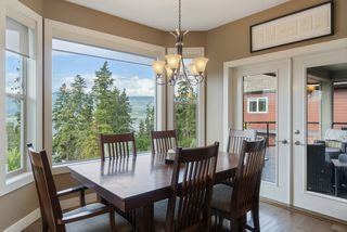 Photo 31: 21 2990 Northeast 20 Street in Salmon Arm: The Uplands House for sale (Salmon Arm NE)  : MLS®# 10190088