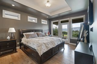 Photo 38: 21 2990 Northeast 20 Street in Salmon Arm: The Uplands House for sale (Salmon Arm NE)  : MLS®# 10190088