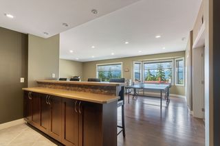 Photo 55: 21 2990 Northeast 20 Street in Salmon Arm: The Uplands House for sale (Salmon Arm NE)  : MLS®# 10190088
