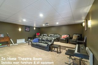 Photo 58: 21 2990 Northeast 20 Street in Salmon Arm: The Uplands House for sale (Salmon Arm NE)  : MLS®# 10190088