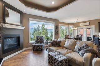 Photo 19: 21 2990 Northeast 20 Street in Salmon Arm: The Uplands House for sale (Salmon Arm NE)  : MLS®# 10190088