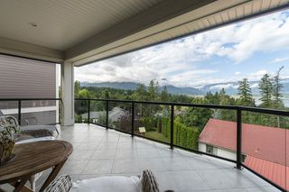 Photo 35: 21 2990 Northeast 20 Street in Salmon Arm: The Uplands House for sale (Salmon Arm NE)  : MLS®# 10190088