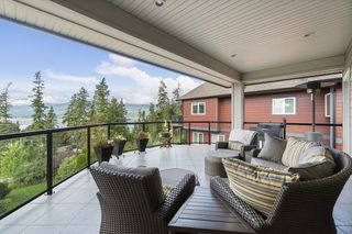 Photo 33: 21 2990 Northeast 20 Street in Salmon Arm: The Uplands House for sale (Salmon Arm NE)  : MLS®# 10190088