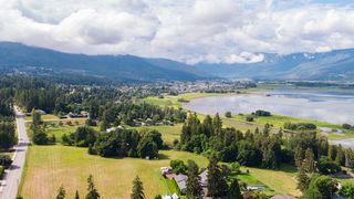 Photo 11: 21 2990 Northeast 20 Street in Salmon Arm: The Uplands House for sale (Salmon Arm NE)  : MLS®# 10190088
