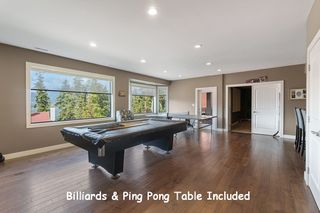 Photo 52: 21 2990 Northeast 20 Street in Salmon Arm: The Uplands House for sale (Salmon Arm NE)  : MLS®# 10190088