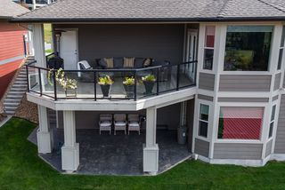 Photo 68: 21 2990 Northeast 20 Street in Salmon Arm: The Uplands House for sale (Salmon Arm NE)  : MLS®# 10190088