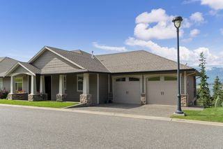 Photo 14: 21 2990 Northeast 20 Street in Salmon Arm: The Uplands House for sale (Salmon Arm NE)  : MLS®# 10190088