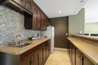 Photo 56: 21 2990 Northeast 20 Street in Salmon Arm: The Uplands House for sale (Salmon Arm NE)  : MLS®# 10190088