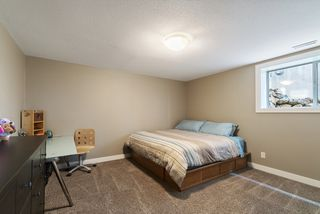 Photo 61: 21 2990 Northeast 20 Street in Salmon Arm: The Uplands House for sale (Salmon Arm NE)  : MLS®# 10190088