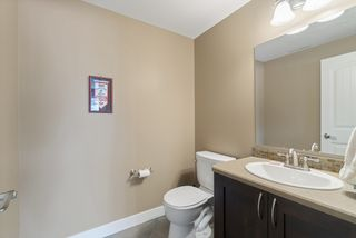 Photo 57: 21 2990 Northeast 20 Street in Salmon Arm: The Uplands House for sale (Salmon Arm NE)  : MLS®# 10190088