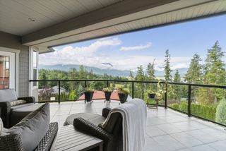 Photo 36: 21 2990 Northeast 20 Street in Salmon Arm: The Uplands House for sale (Salmon Arm NE)  : MLS®# 10190088
