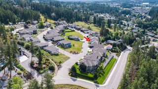 Photo 10: 21 2990 Northeast 20 Street in Salmon Arm: The Uplands House for sale (Salmon Arm NE)  : MLS®# 10190088