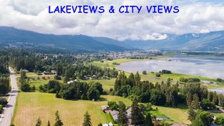 Photo 2: 21 2990 Northeast 20 Street in Salmon Arm: The Uplands House for sale (Salmon Arm NE)  : MLS®# 10190088