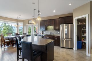 Photo 22: 21 2990 Northeast 20 Street in Salmon Arm: The Uplands House for sale (Salmon Arm NE)  : MLS®# 10190088