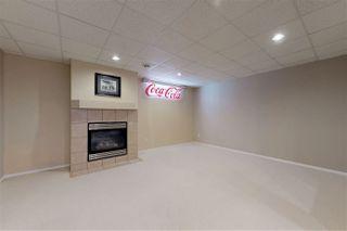 Photo 21: 10415 175 Avenue in Edmonton: Zone 27 House for sale : MLS®# E4171128