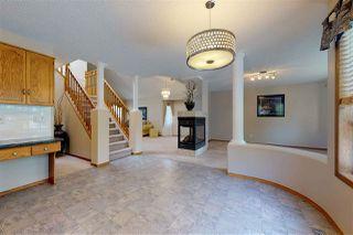 Photo 6: 10415 175 Avenue in Edmonton: Zone 27 House for sale : MLS®# E4171128